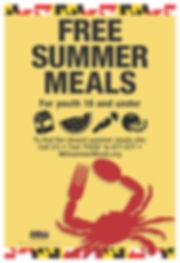 MD Summer Meals social media image Eng.j