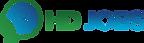 hd_jobs_darabolt_logo_v4.png