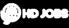 HD Jobs