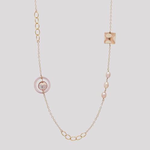 Francesca Detailed Chain