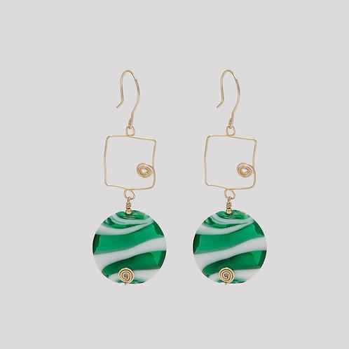 Esmarelda - The Spanish Emerald