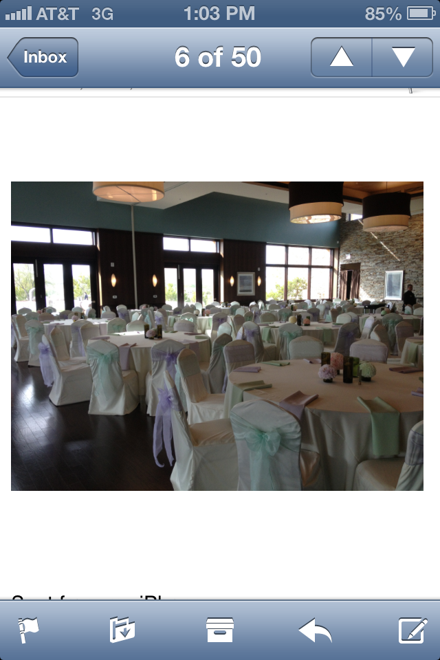 Chair Covers, Weddings, Events, Affo