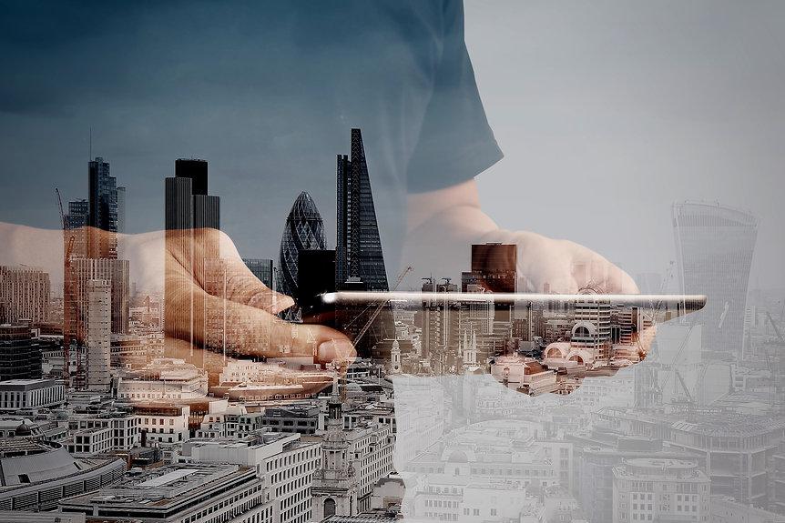 London Reflections_edited.jpg