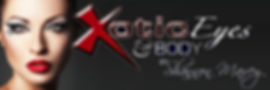 Xotic Eyes logo-2.jpg