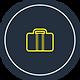 Qtour Package Button-04.png