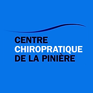 logo centre chiro.png