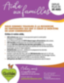 GALILEE_85x11-2019-sansMarque-page-002.j