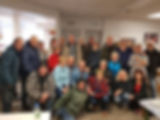 bénévoles noel 2019-1.jpg