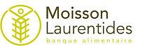 logoMoisson-1.jpg