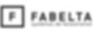 logo-fabelta-big.png