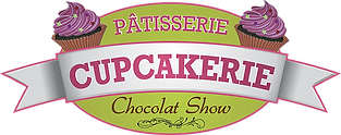 cupcakerie.png