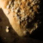 honey oat loaf-3.jpg