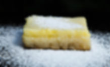 lemon bar-1_77d6ea5d54dd3fb3f33129202491
