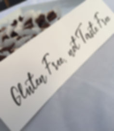 GF not Taste Free.JPG