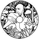 Macaron CD A4_edited.jpg
