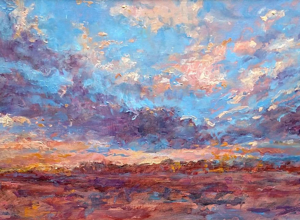 Larger--Cloudscape.jpg