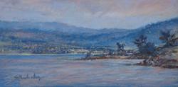 Pacific Grove II