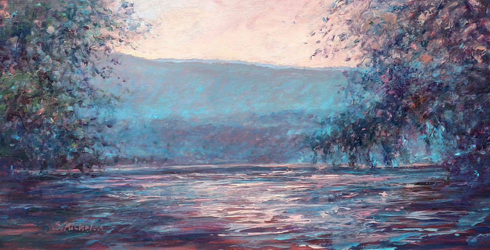 Distant-Reflections-on-the-Susquehanna,-