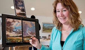 Susan Nicholas in Hameau Studio.jpg