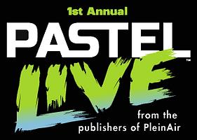 Pastel Live.png