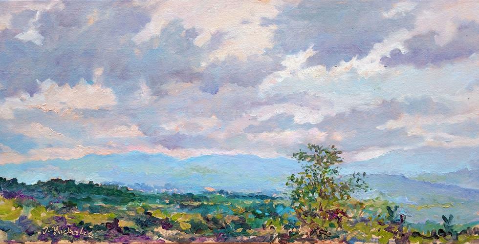 Sky-Day,12-x-24,-oil-on-canvas,.jpg