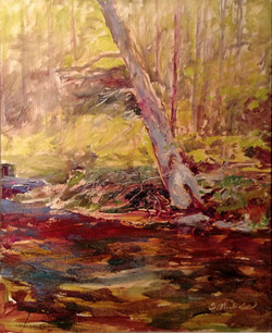 Kish Creek