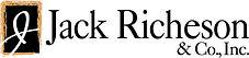 Richeson.jpg