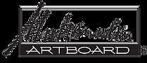 multimedia-logo-500w_c8c6f160-9ebc-493a-