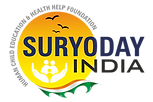 SURYODAY INDIA LOGO.png