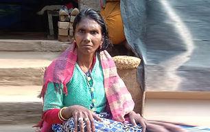 Champa Devi.jpg