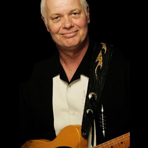 Jimmy Dale