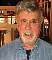 Rick Honstrater