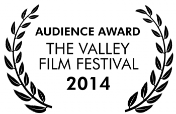 The Valley Film Festival 2014
