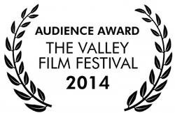 The Valley Film Festival 2014