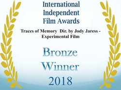 Int'l Independent Film Awards 2018
