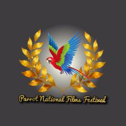 Parrot Int'l Film Festival 2018