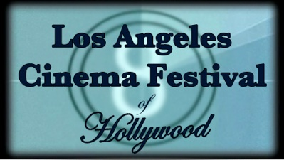 Los Angeles Cinema Festival of Hlywd