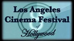 Los Angeles Cinema Festival of Hlywd