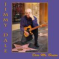 J.Dale-iTunes.jpg