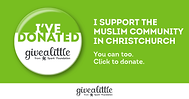 donation to muslim community.png