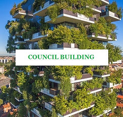 green building - web2 - cab.jpg