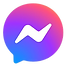 lead-img-facebook-messenger-new-logo.png