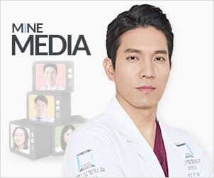 media_1.png
