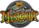 web_Mystoria_Logo_Textur_RGB.png