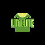 Limelite_final (1) (1).png