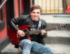Peter-49 bkgrd blurred.jpg