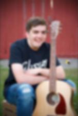 Peter Gibson Acoustic3.jpg