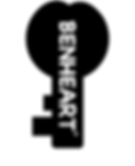 Benheart Logo.png