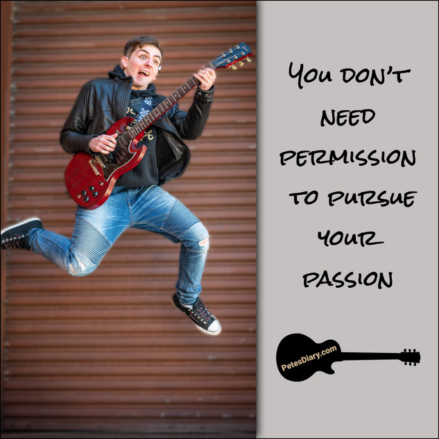 Pursue Your Passion2.jpg