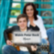New Bkgrd - Guitars3.jpg